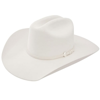 0668 Brazos Cowboy Hat