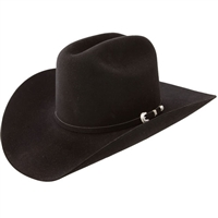 0775 Resistol 7 Cowboy Hat