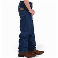 Wrangler Children's ProRodeo Elastic Back Jeans 15MWJPI
