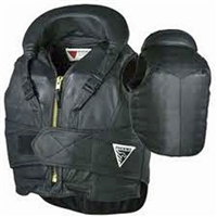 Phoenix Finalist Protective Vest 2014