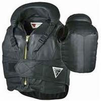 Phoenix Finalist Protective Vest 2014