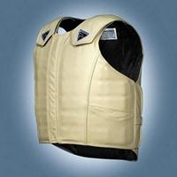 2030 Custom Pro-Max Jr Rodeo Vest