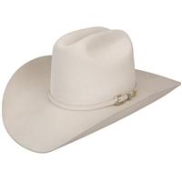 2075 Tarrant Cowboy Hat