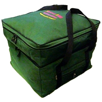 Buckin' Right Gear Bag