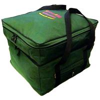 Buckin' Right Gear Bag