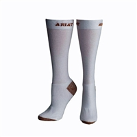 Ariat Heavy Duty Sport Sock