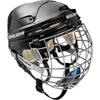 4500 Helmet Combo