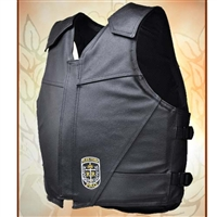 Flex Thin Pro Vest by Ride Right