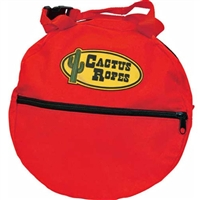 Cactus Kid Rope Bag