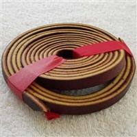 Latigo Boot Tie Laces (Pair)