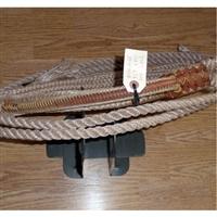 Qualifier Bull Rope