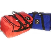 Wide Mouth Rodeo Gear Bag
