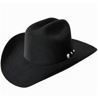 Heritage JBS Cowboy Hat - 0475