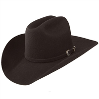 Stockman Cowboy Hat - 0475