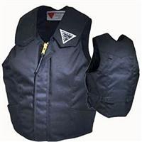 Phoenix Protective Vest - Model 1225-Pro Max 1000