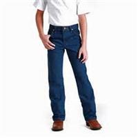 Wrangler Student Jeans