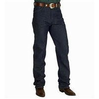 Wrangler Jeans - Original