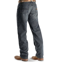 Extreme Relaxed Fit Wranglers