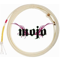 Mojo Heel Rope