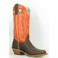 Olathe Boots:Vamp Briar