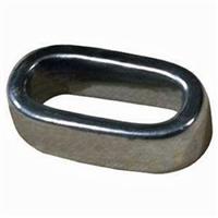 Aluminum Horn Knot