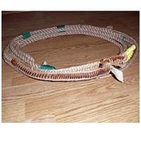 Kody Lostroh - Hotman Bull Rope
