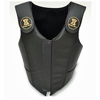 Saddle Bronc Protection Vest