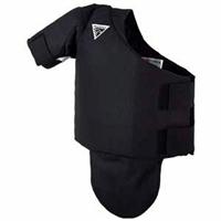 Phoenix Steer Wrestling Vest Model 2024