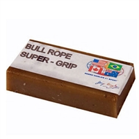 Super Grip Glycerine