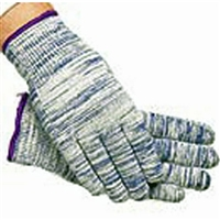 Blue Streak Roping Glove
