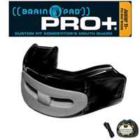 Brain Pad Pro Plus Junior