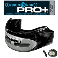 Brain Pad Pro Plus-Adult