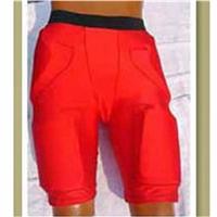 BullFighter's Padded Shorts