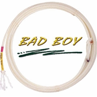 Cactus Ropes Bad Boy 35' Nylon Heel Rope