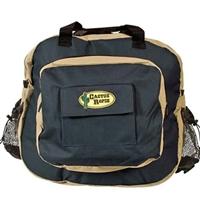 Cactus Choice Plus Rope Bag/Backpack