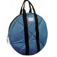Cordura Rope Bag