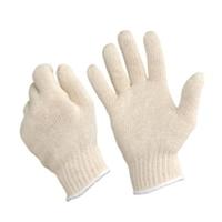 Cotton Roping Glove