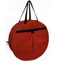 Double Rope Bag