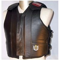 Lambert Master Pro Vest