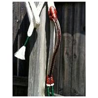RM Custom Bull Rope