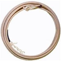 Poly Calf Rope