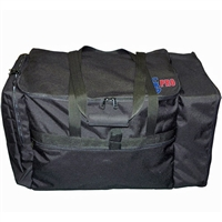 PRO Roughstock Deluxe Gear Bag