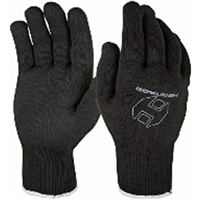 ProGrip Roping Gloves