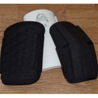 Rodeo Forearm or elbow  Pad