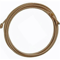 New SynGrass Rope